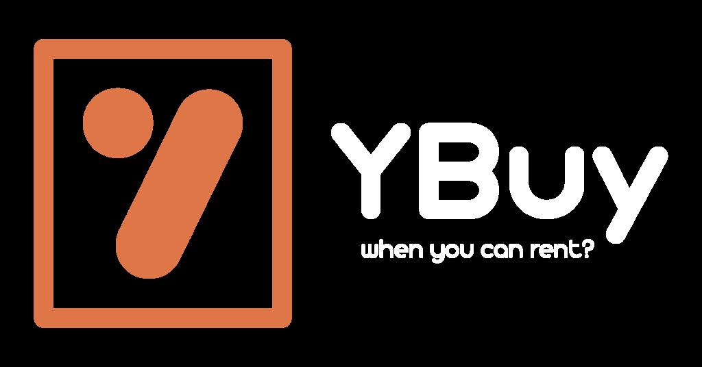 YBuy_Logo_Tagline_RGB-02-1024x536